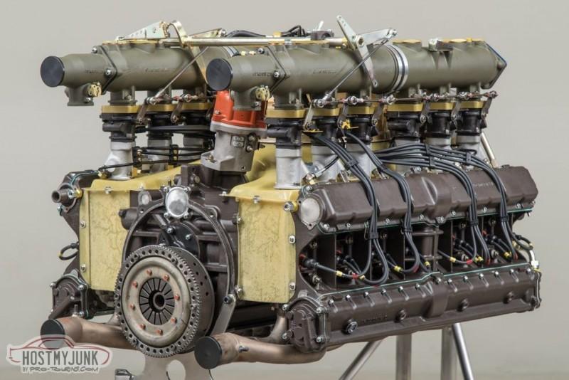 917-30-spare-engine-05-1589592911.jpg