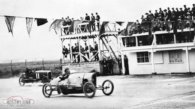 1920 brooklands junior car club (002)