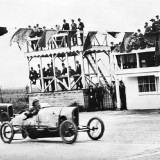 1920-brooklands-junior-car-club-002