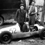 1946-prescott-hillclimb-john-cooper-charles-cooper-cooper-mki-prototype-lat-mi-goodwood-07062020-002