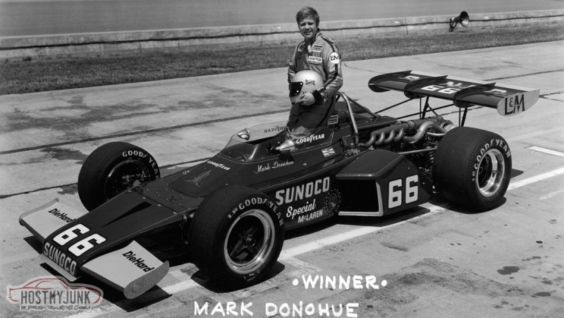 portrait-of-american-racing-driver-mark-donohue-as-he-poses-news-photo-1592865487.jpg